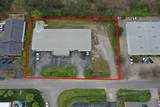 51 Industrial Park Dr - Photo 2