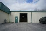 51 Industrial Park Dr - Photo 12