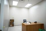 51 Industrial Park Dr - Photo 14