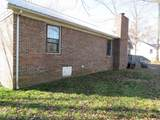 2006 S Beech Dr - Photo 18