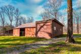 501 Riddle Ln - Photo 40