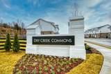119 Dry Creek Commons Drive - Photo 2