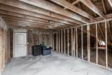1077 Lillian Ln - Photo 41