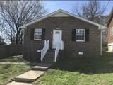 1105 Wade Ave - Photo 1