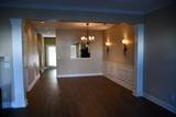 4316 Summercrest Blvd - Photo 2