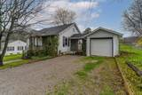 406 Green Acres Dr - Photo 2