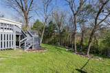 1128 Green Valley Dr - Photo 37