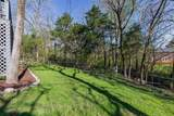 1128 Green Valley Dr - Photo 40