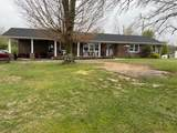 4740 Cobb Hollow Rd - Photo 2