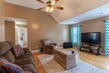 331 Caydras Way - Photo 4