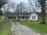 MLS# 2240544 - 304 5th Ave in Riverview Subdivision in Columbia Tennessee - Real Estate Home For Sale