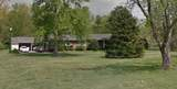 MLS# 2240549 - 109 Bay Dr in Lake Club Estates Subdivision in Hendersonville Tennessee - Real Estate Home For Sale