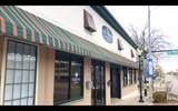 125 S Water Ave - Photo 1
