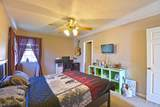 1314 Lucas Ct - Photo 9