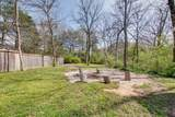 3342 Oak Trees Ct - Photo 25
