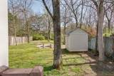 3342 Oak Trees Ct - Photo 27