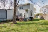 3342 Oak Trees Ct - Photo 4