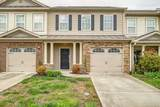MLS# 2240638 - 134 Cattail Ln in Waterford Crossing Ph 1 Re Subdivision in Hendersonville Tennessee - Real Estate Home For Sale