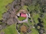 1196 Rock Springs Rd - Photo 42