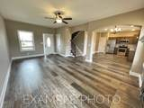 496 Autumn Creek - Photo 2