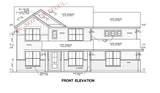 MLS# 2240701 - 2424 Murano Drive in Rivers Edge Subdivision in Murfreesboro Tennessee - Real Estate Home For Sale
