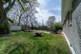2413 Lacy St - Photo 16