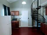 3188 Parthenon Ave - Photo 1