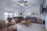 1295 Mires Rd - Photo 20