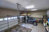 1295 Mires Rd - Photo 24