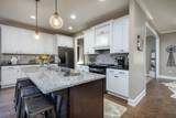 1295 Mires Rd - Photo 7