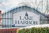 108 Lake Harbor Dr - Photo 2