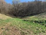1022 Massey Hollow Ln - Photo 2