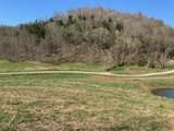 1022 Massey Hollow Ln - Photo 12