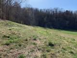 1022 Massey Hollow Ln - Photo 13