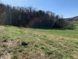 1022 Massey Hollow Ln - Photo 15