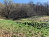 1022 Massey Hollow Ln - Photo 4