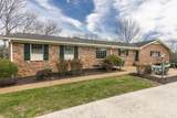 2089 Graceland Dr - Photo 14