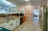 850 Summerly Dr - Photo 11