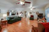850 Summerly Dr - Photo 12