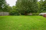 850 Summerly Dr - Photo 29