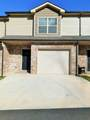 135 Country Ln - Photo 1