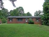 221 Downer Dr - Photo 1