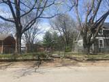 618 N 2nd St - Photo 1