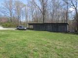 467 White Oak Ridge Rd - Photo 20