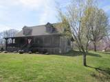 467 White Oak Ridge Rd - Photo 3