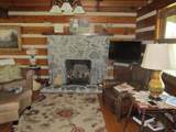467 White Oak Ridge Rd - Photo 30