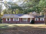 4333 Eatons Creek Rd - Photo 2