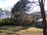 4333 Eatons Creek Rd - Photo 3