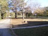 4333 Eatons Creek Rd - Photo 4