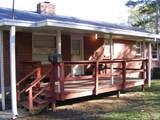 4333 Eatons Creek Rd - Photo 5
